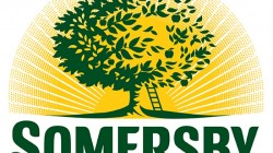 Somersby ежевика 2+1