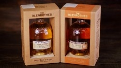The Glenrothes Vintage 1998   07
